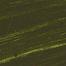 HANDMADE OIL 150ML EARTH GREEN