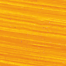 HANDMADE OIL 150ML INDIAN YELLOW