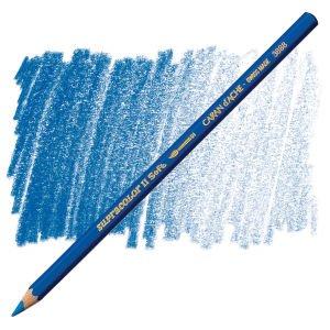 SUPRACOLOR GENTIAN BLUE