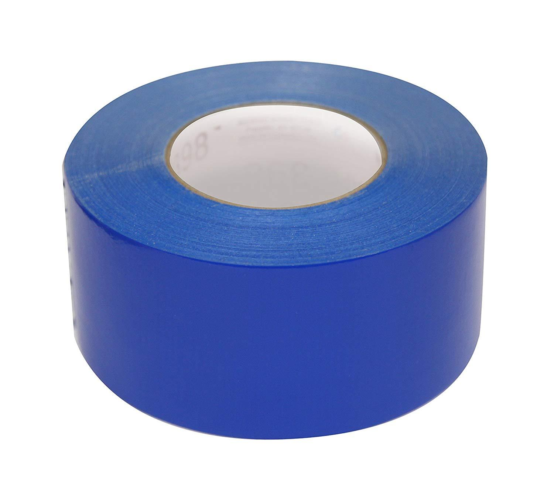 Trimaco - AquaShield Seam Tape