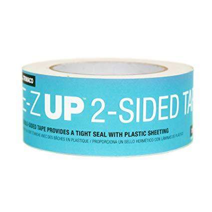 Trimaco Double Sided Tape