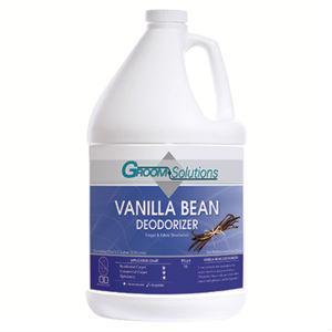 Groom Solutions Deodorizer