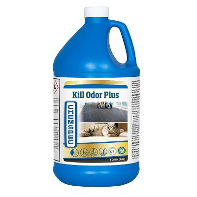 Chemspec Kill Odor Plus A5:8