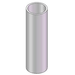Mytee P682 PVC Pipe 2