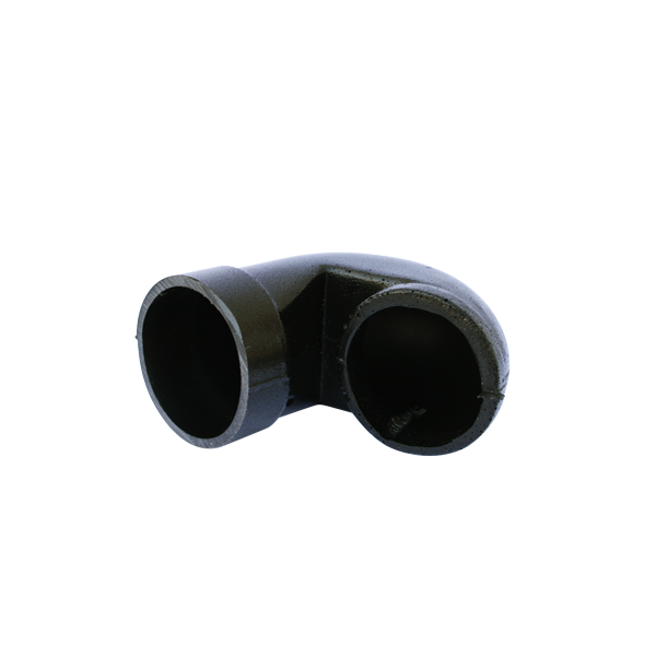 Mytee P755 U-Elbow