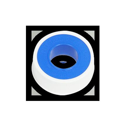 Mytee PH605A Teflon Tape 1/4