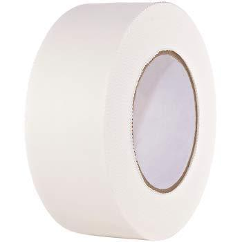 3 Polyethylene Preservation Tape (Pinked) Red or White
