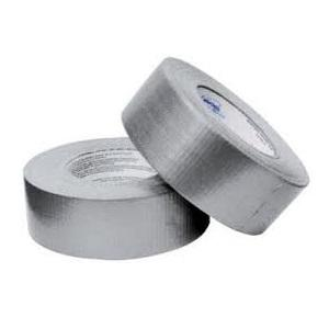 Tape-Duct