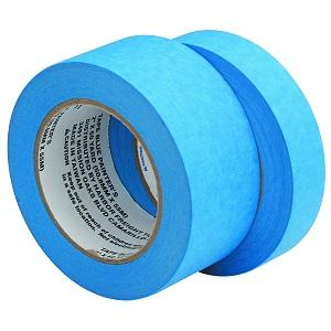 Painters Tape - Blue