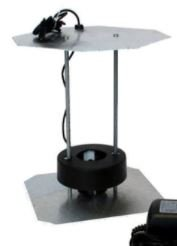 Hydroxyl Max PVC Kit