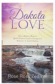 Dakota Love