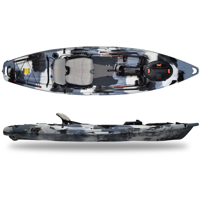 **FINANCING AVAILABLE** Lure 11.5 V2