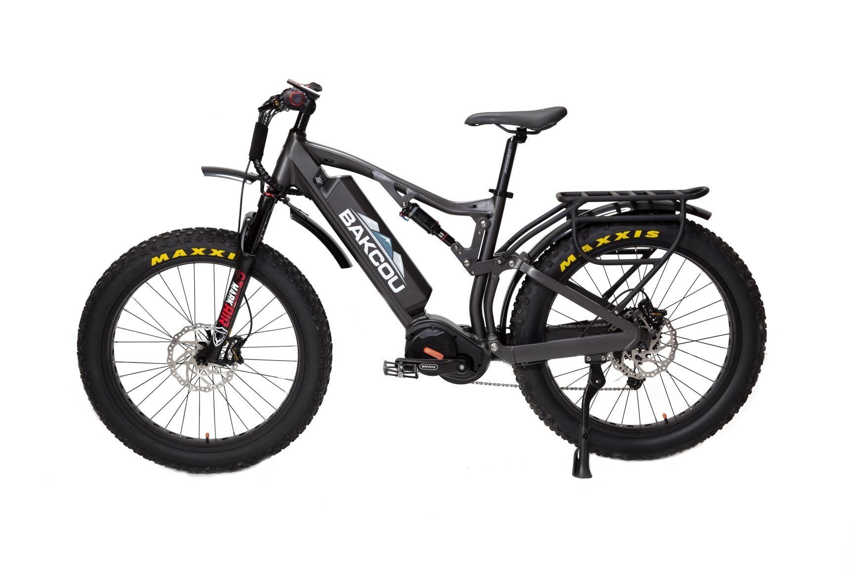 **FINANCING AVAILABLE** Storm 1000W - Drop ship to your door or available in our store.