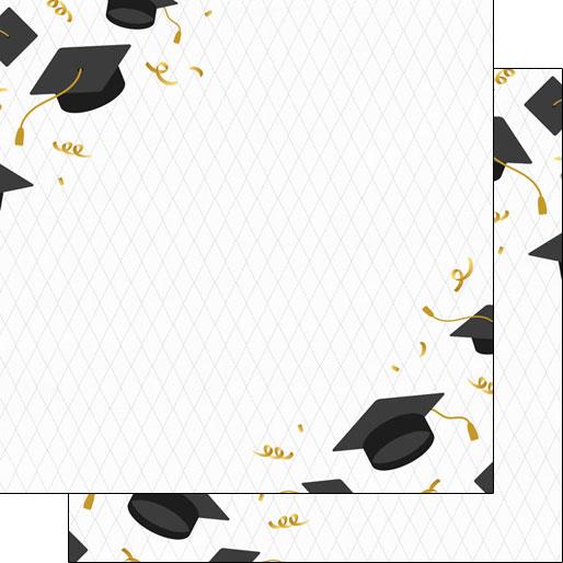 Graduation Corners