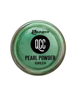 Ranger Quick Cure Clay Pearl Powders