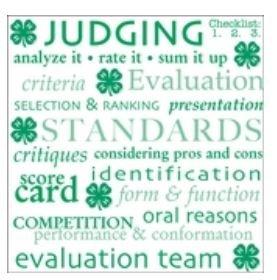 4H-Judging