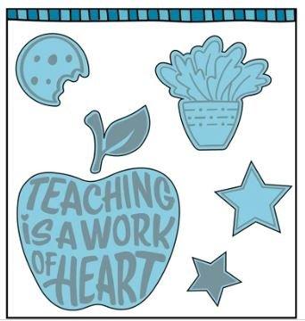 Teacher Die