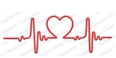 Heart Beat Die