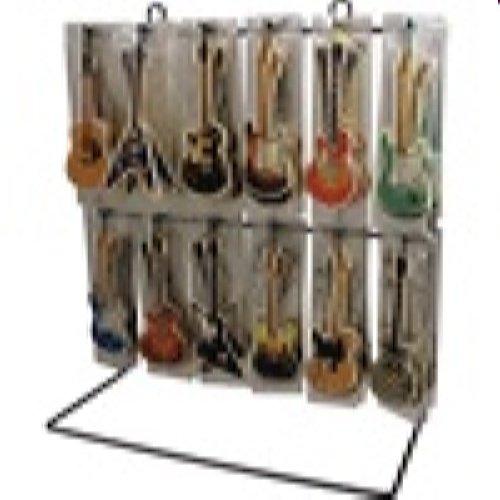 Guitar Shaped Air Fresheners
