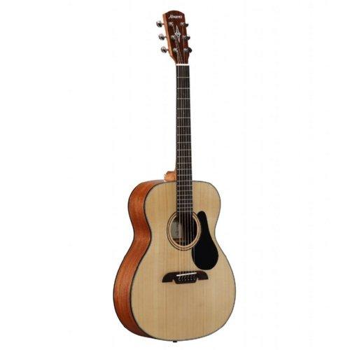 Alvarez Artist 30 Series Folk Acoustic Guitar (AF30)