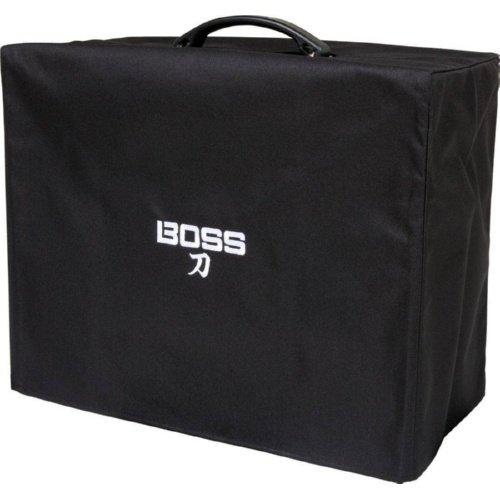 Boss Katana 50 Amp Cover