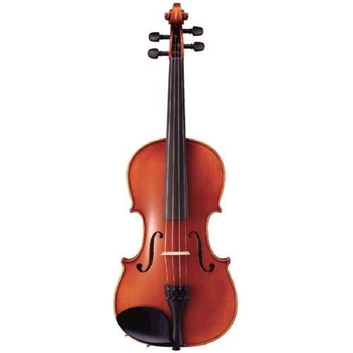 Yamaha V7SG 4/4 Violin Outfit