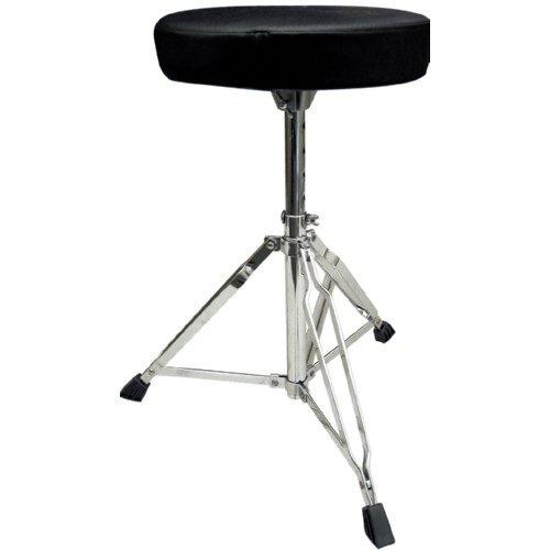 Westbury Drum Throne