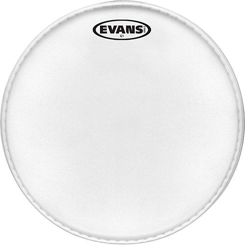 Evans G1 Coated Drumhead
