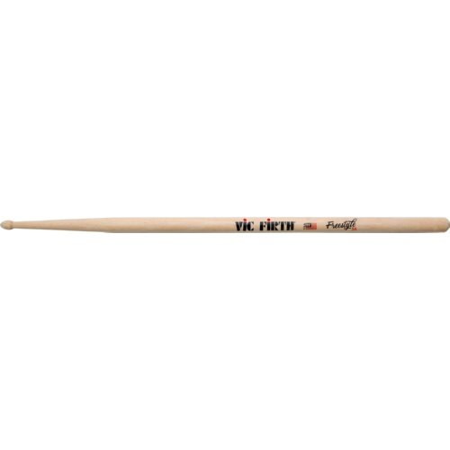 Vic Firth Freestyle 5a