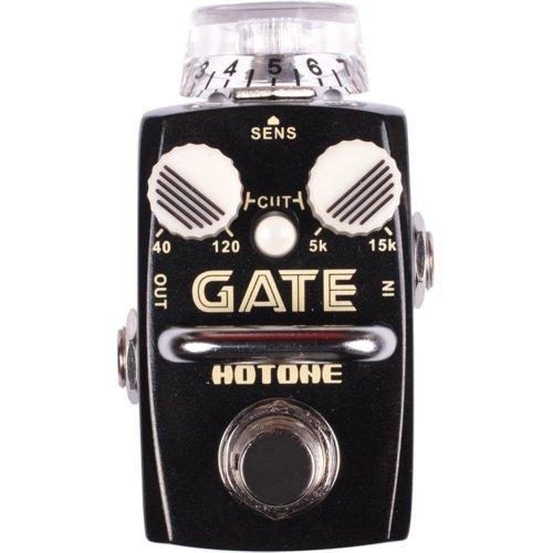 Hotone Gate Noise Reduction