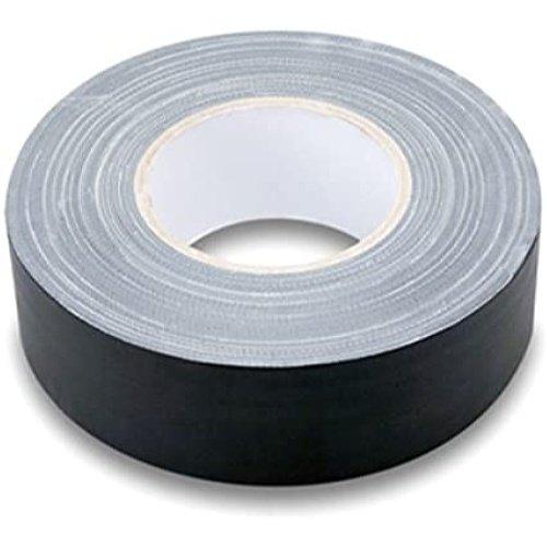 Hosa Gaffer Tape