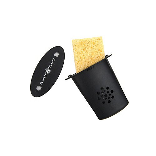 D'Addario Planet Waves Acoustic Humidifier