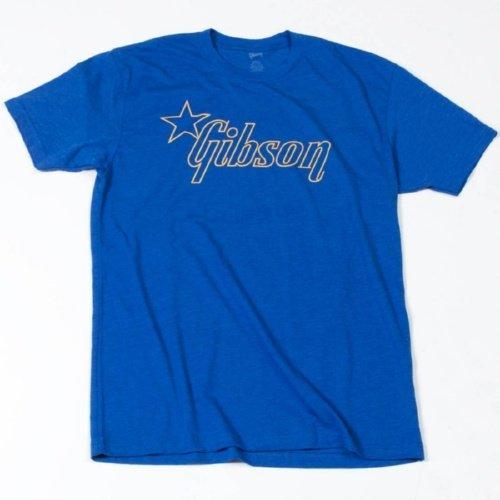 Gibson Star T-Shirt