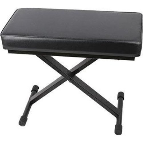 Profile Collapsible Keyboard And Piano Bench (KDT5404)