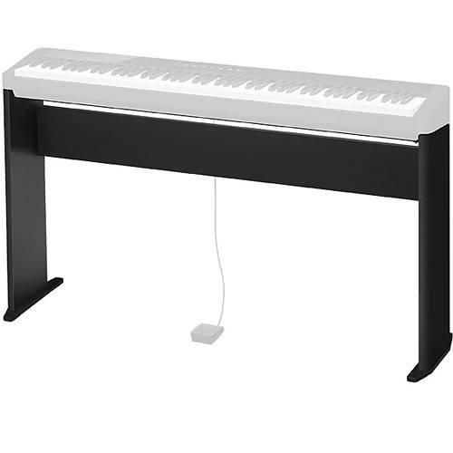 CS-68BK Piano Stand