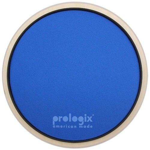 Prologix 10 Blue Lightning Practice Pad