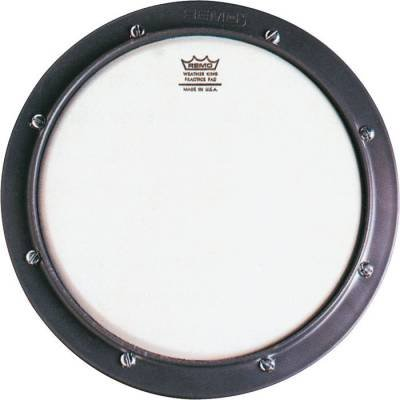 Remo Drum Practice Pad - Tunable
