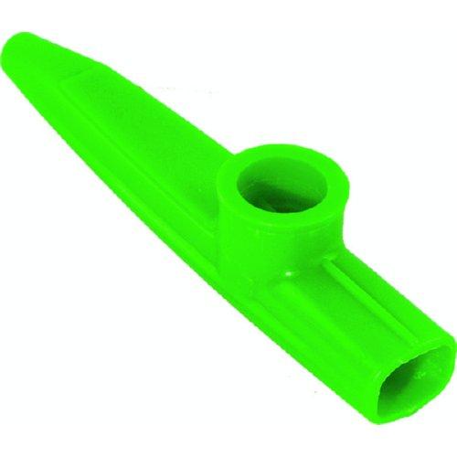 Mano Percussion Kazoo