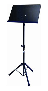 Profile Sheet Music Stand (MS140B)