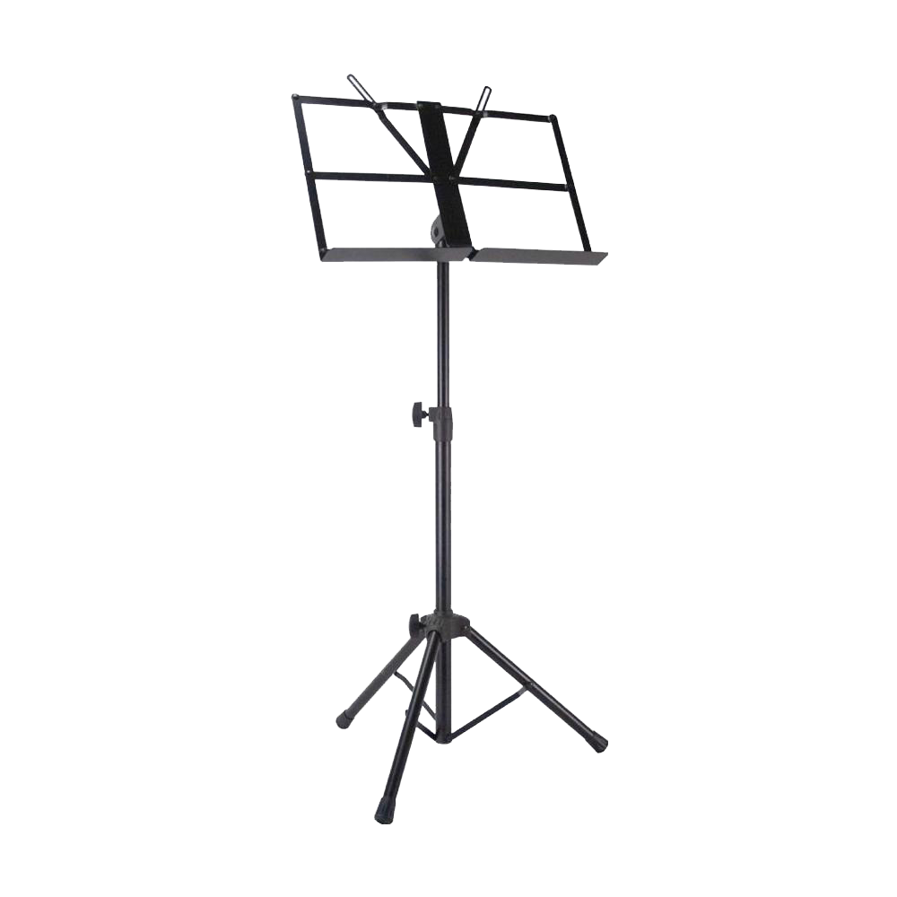 Profile Music Stand (MS125B)