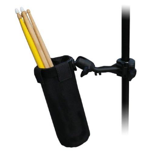 Profile Drumstick Holder
