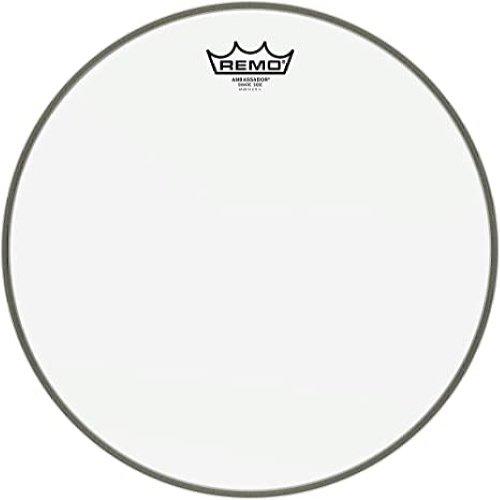 Remo Ambassador 14 Inch Snare Side Skin
