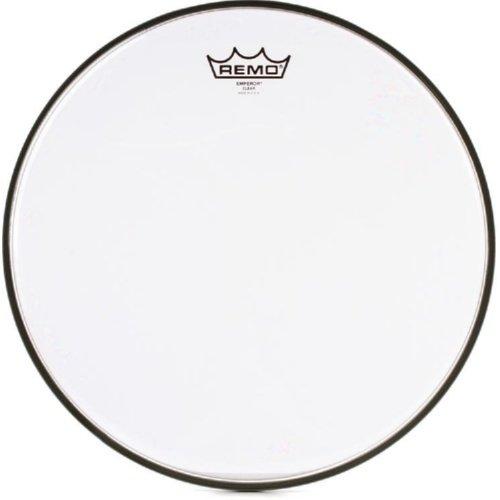 Remo Emperor Clear Drumhead