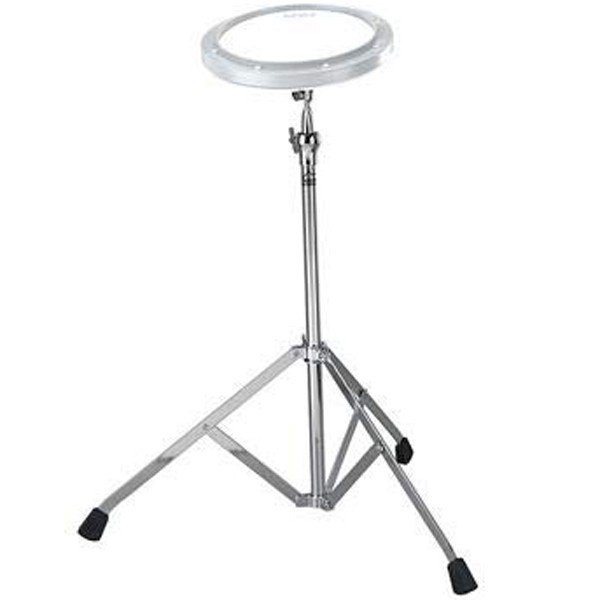 Remo Stand for Practice Pads