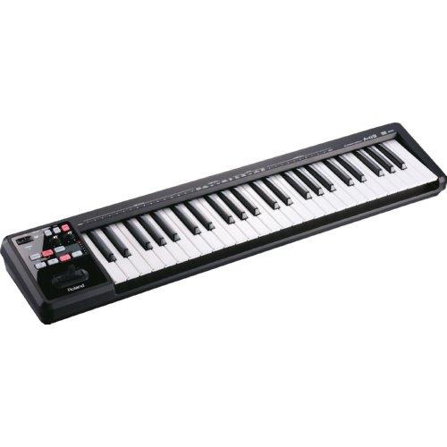 Roland 49-Key MIDI Keyboard Controller
