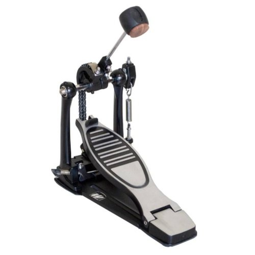 Westbury Single Kick Drum Pedal