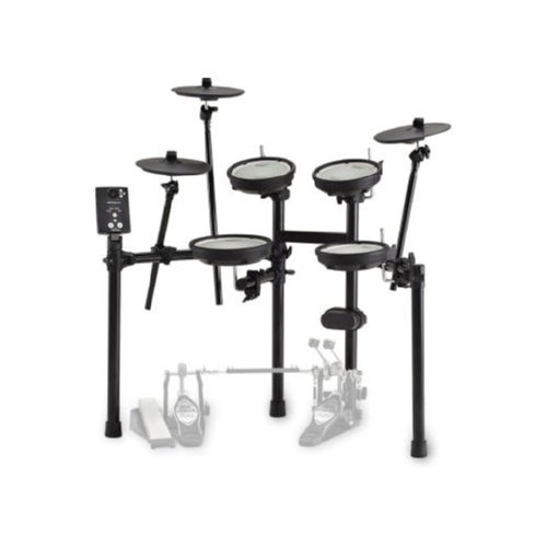 Roland Double-Mesh Head Electronic Drum Kit