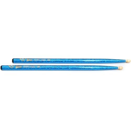Vater Color Wrap 5B Drumsticks