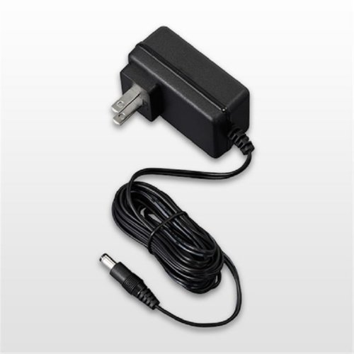 Yamaha AC Power Adaptor