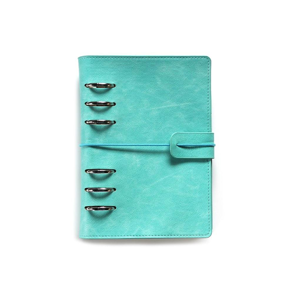 Elizabeth Craft Sidekick Personal Planner-Beach